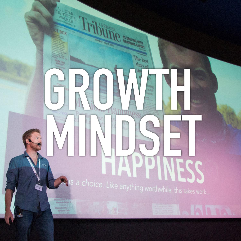 Growth-Mindset.jpg