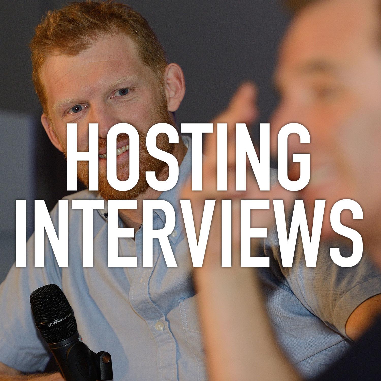 Hosting-Interviews.jpg