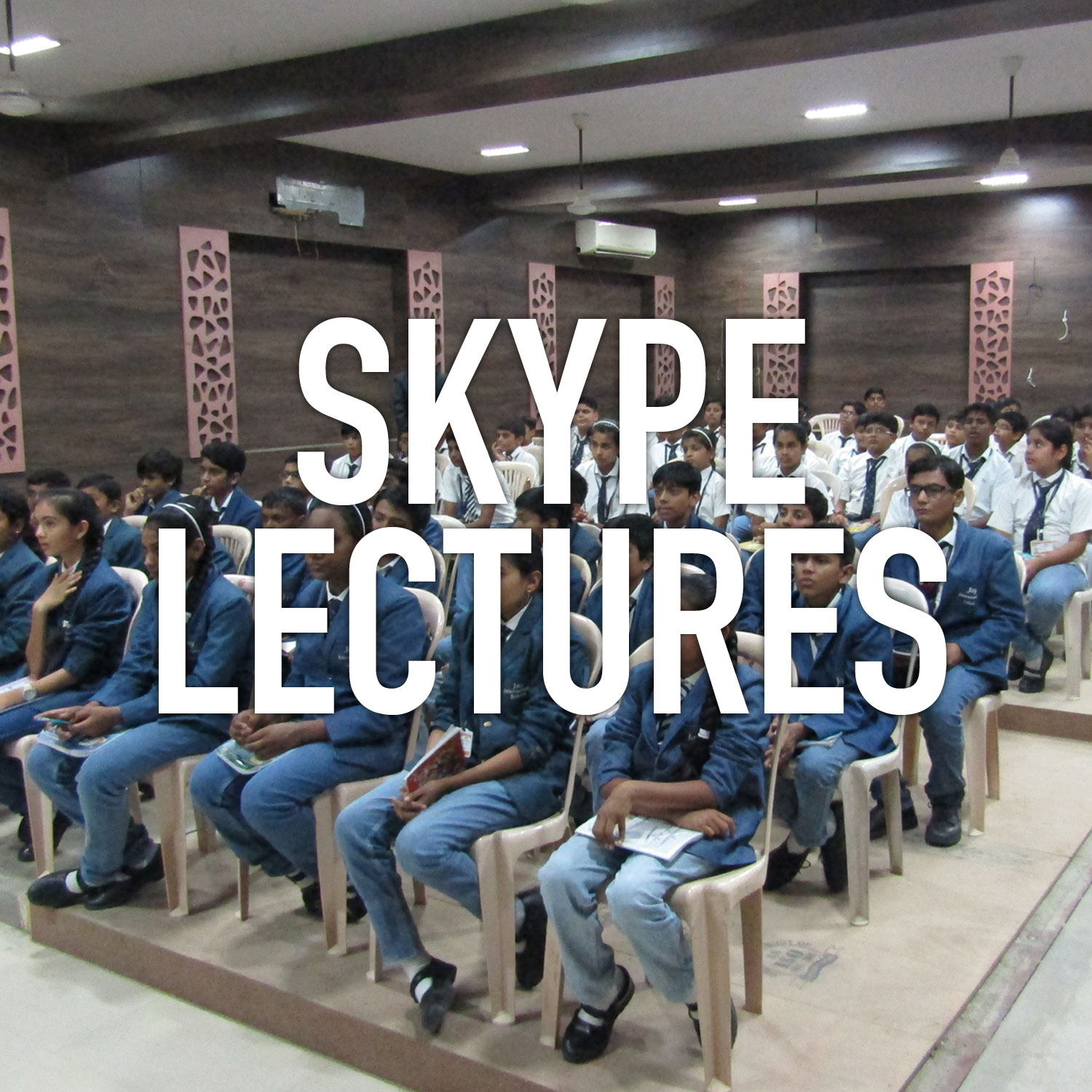 Skype-Lectures.jpg