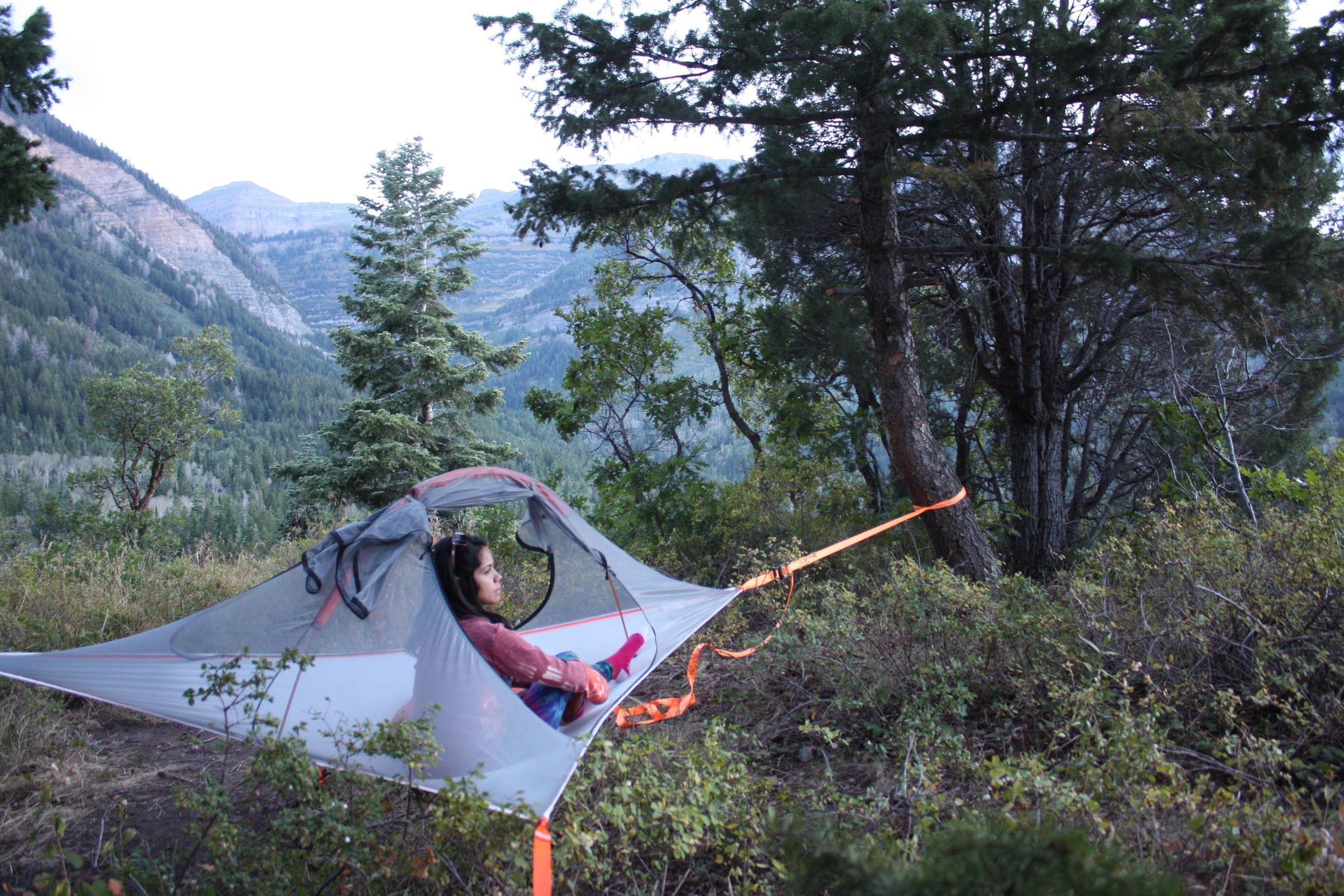 Tentsile-Flite-with-Cami-1.jpg
