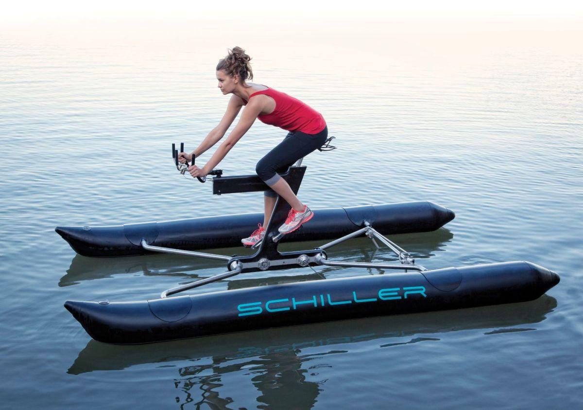 Schiller-bike-girl-in-action.jpg
