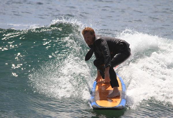 Newsletter.SurfSuit.jpg