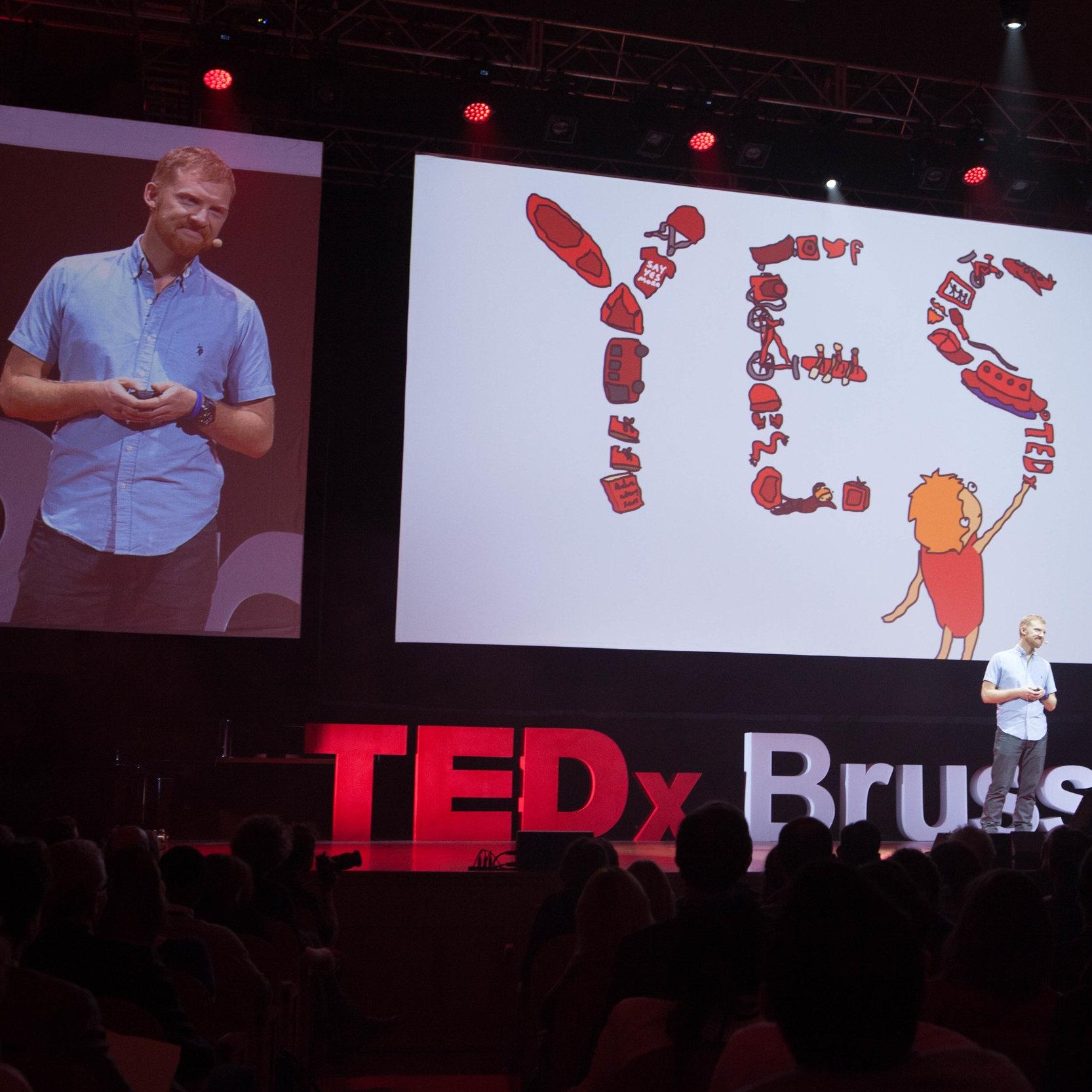TEDx Brussels Cornthwaite.jpg