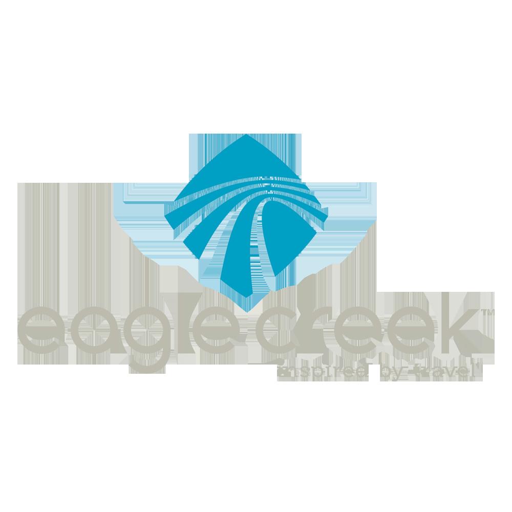 EagleCreek1000.png