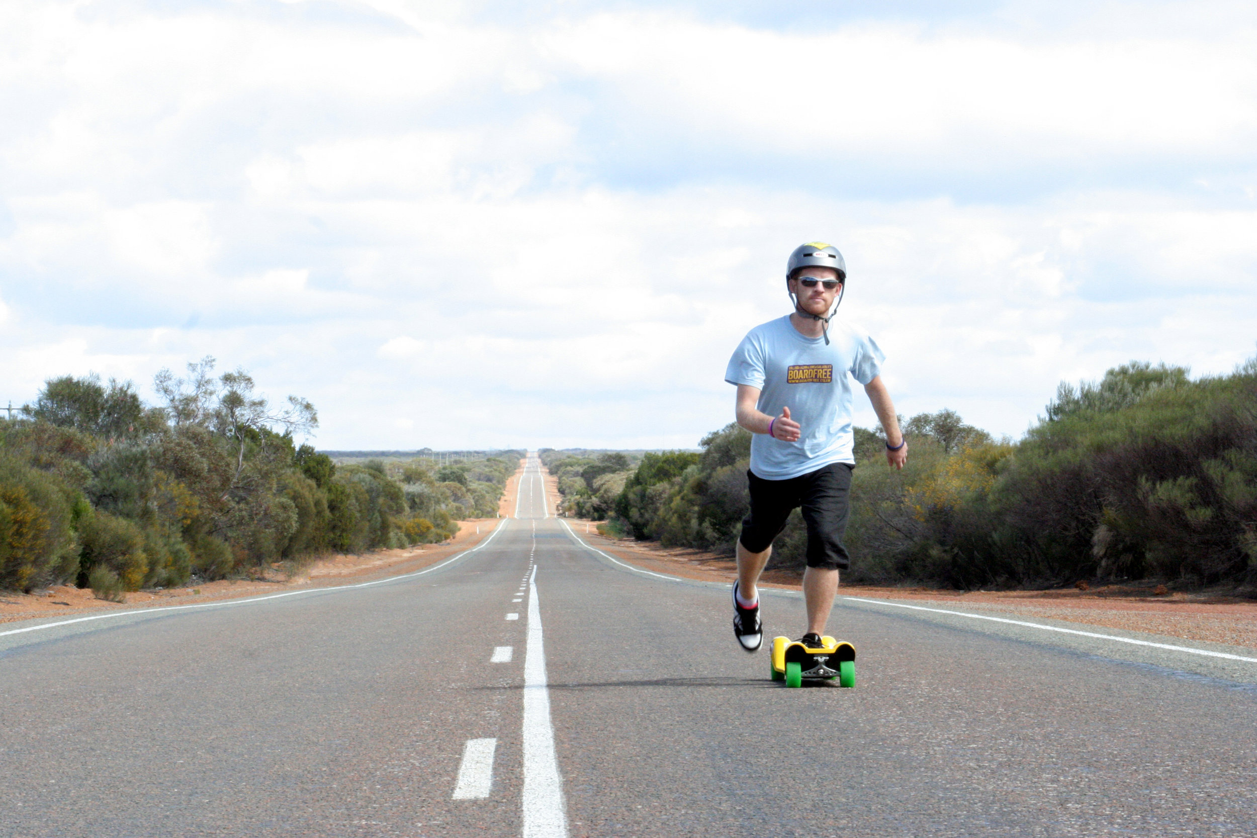 Skate. BoardFree ©2012 Dave Cornthwaite. Photo by Holly Allen.jpg
