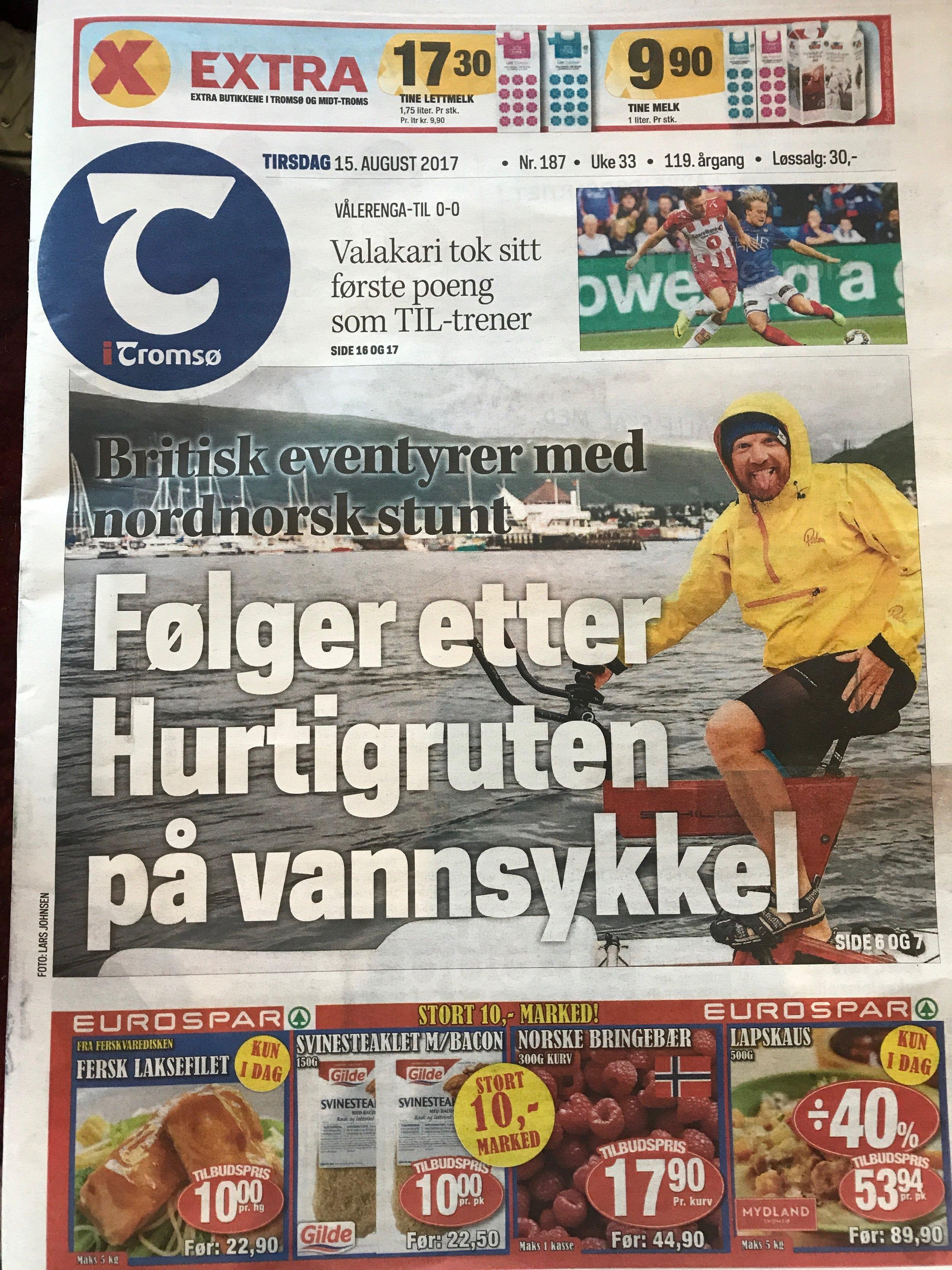 iTromso Cover - 15 August 2017.jpeg