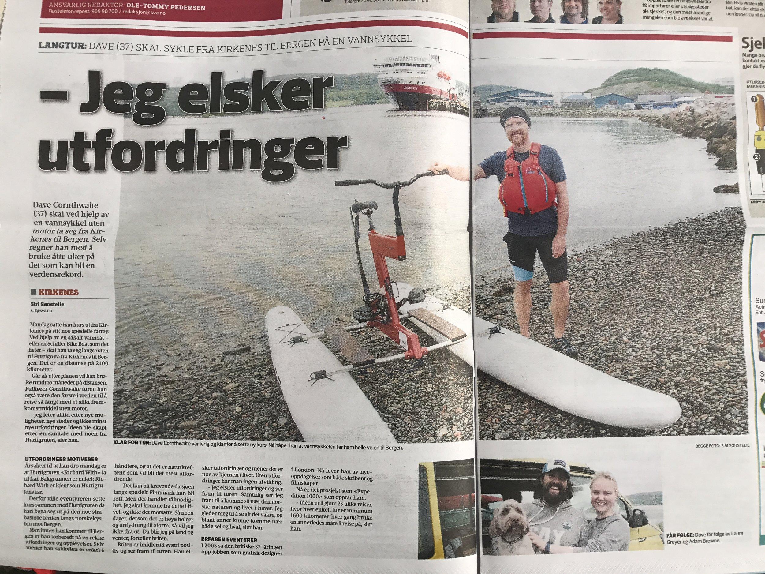SVA Kirkenes Spread  - 25 July 2017.JPG