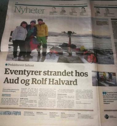 Hitra-Frøya.JPG