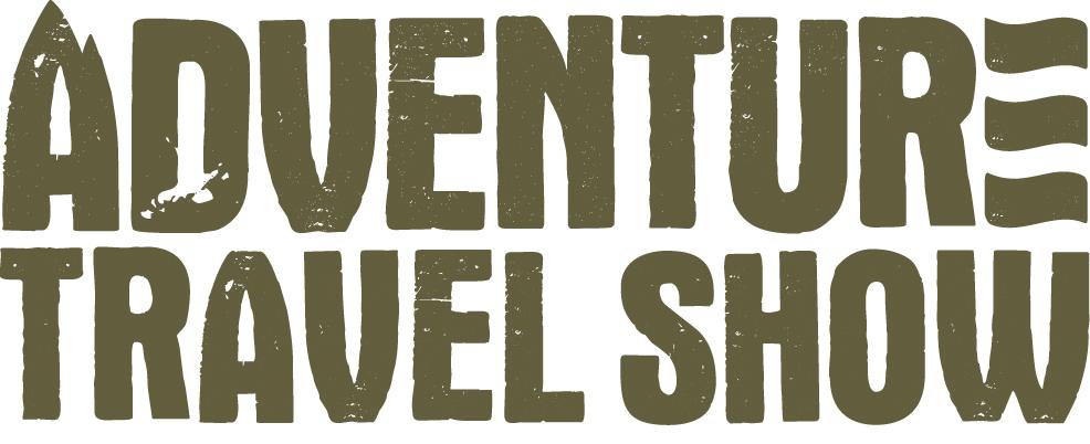 Adventure Travel Show.jpg