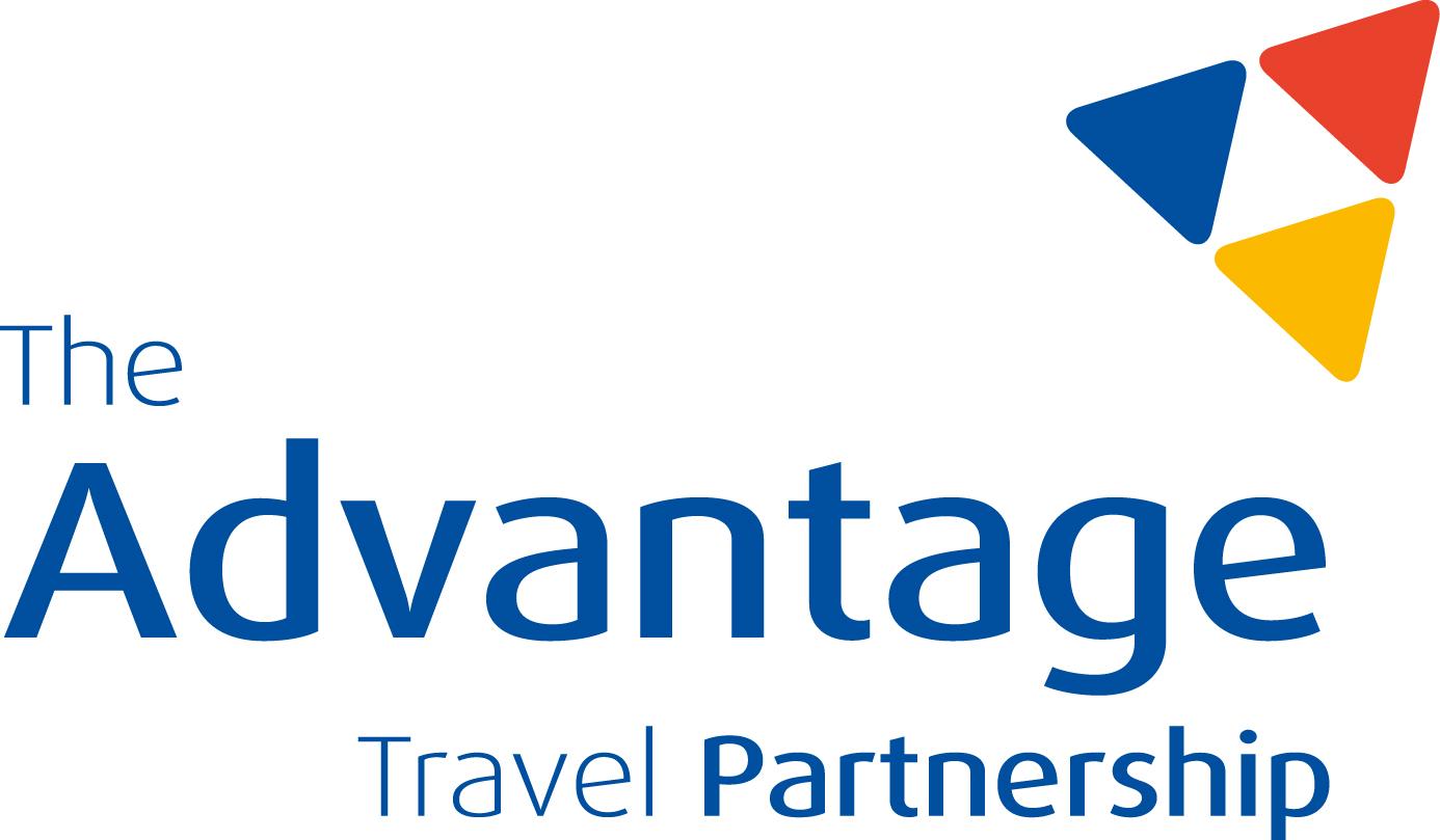 Advantage Travel Partnership.jpg
