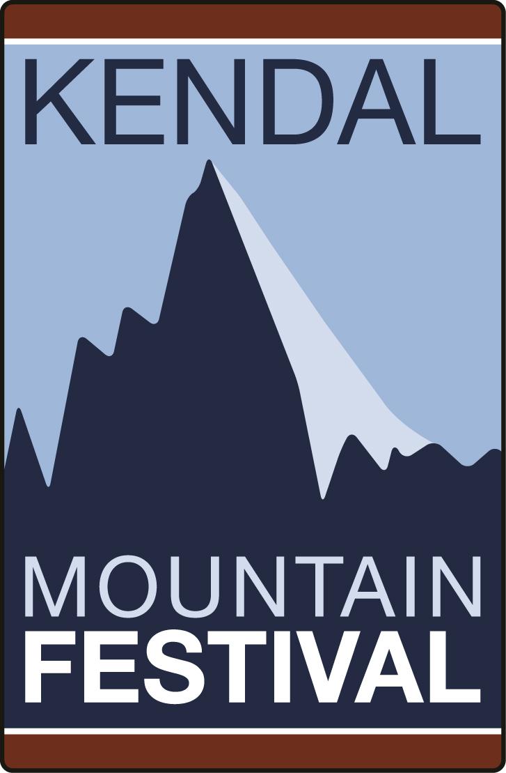 Kendal Mountain Festival.jpg