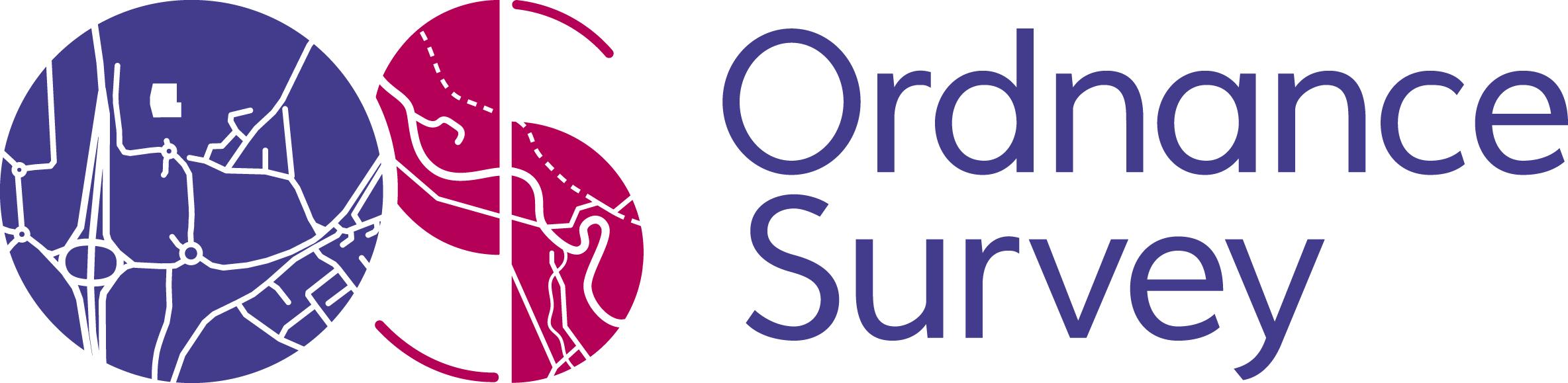 Ordnance Survey.jpg