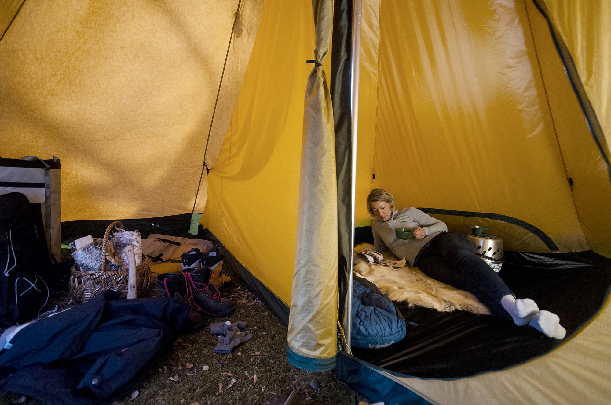 Half inner tent.jpg