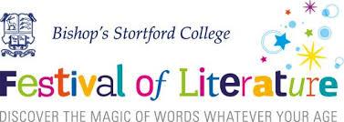 Bish Stortford Festival of Literature.jpeg