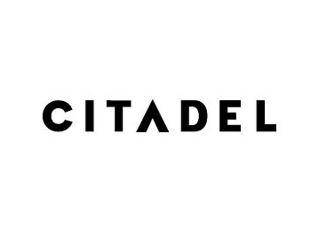 Citadel Festival.jpg