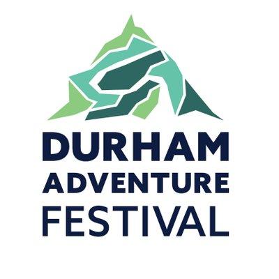 Durham Adventure Festival.jpg