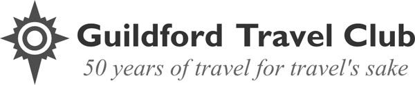 Guilford Travel Club.jpg