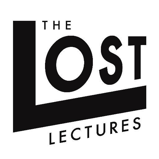 Lost Lectures.jpg