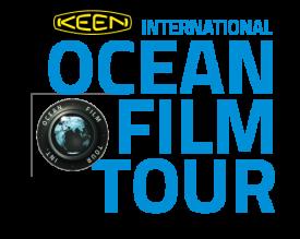 Ocean Film Tour.png
