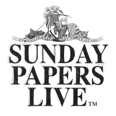 Sunday Papers Live.jpg