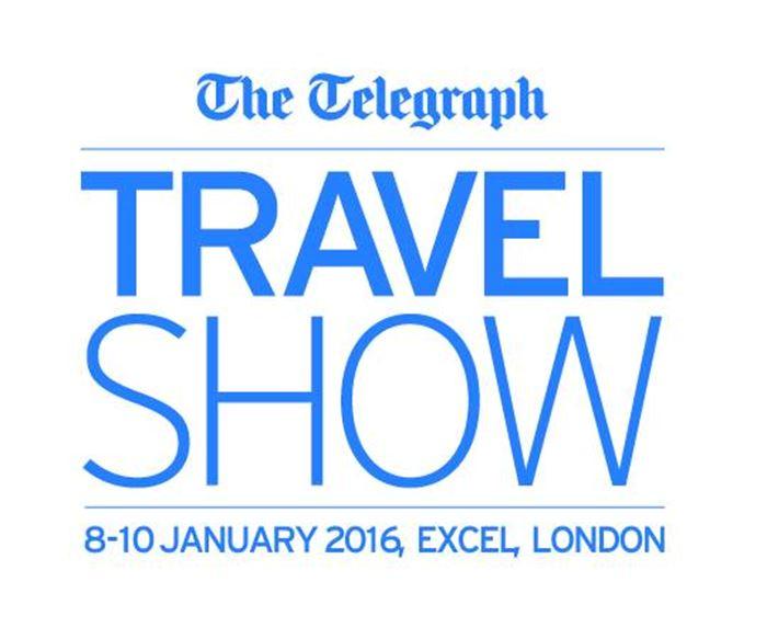 Telegraph Travel Show.jpg