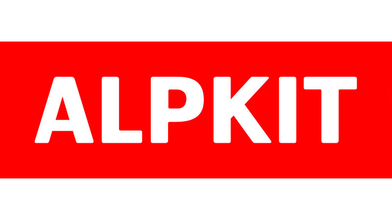Alpkit.jpg