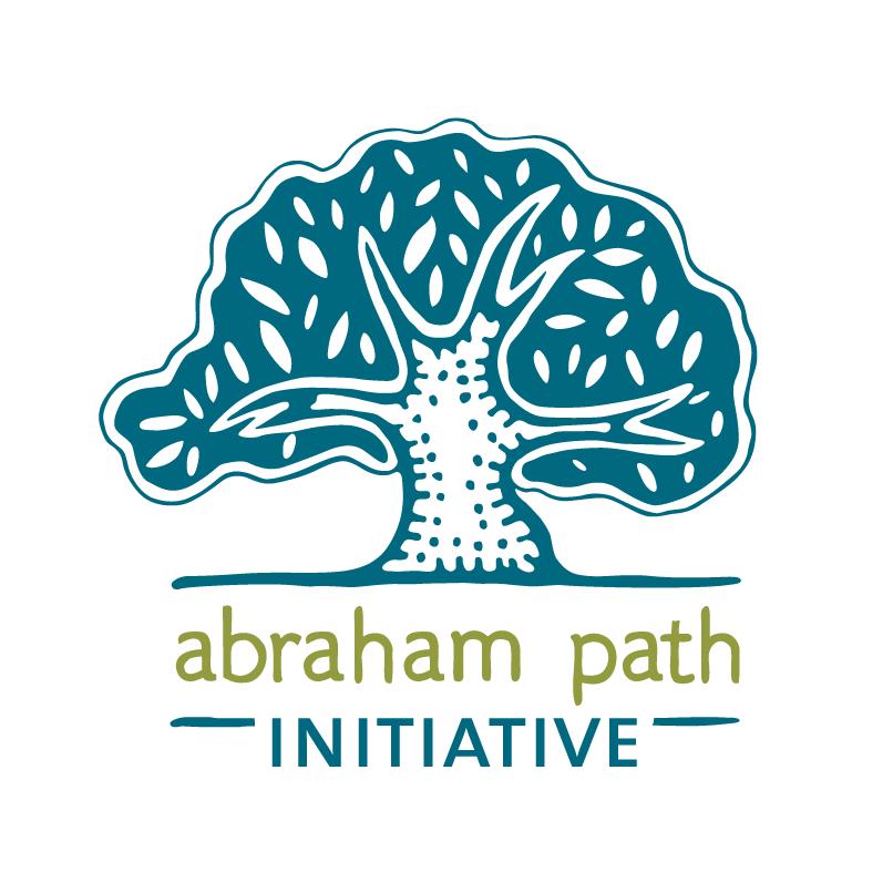 Abraham Path.png