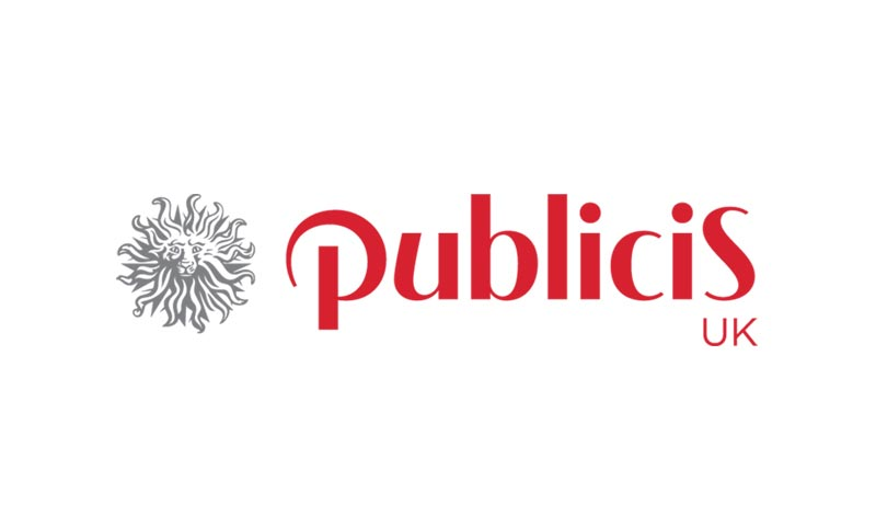 Publicis.jpg