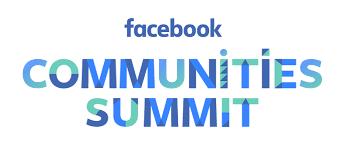 Facebook Communities Summit.png