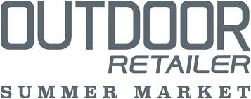 Outdoor Retailer.png