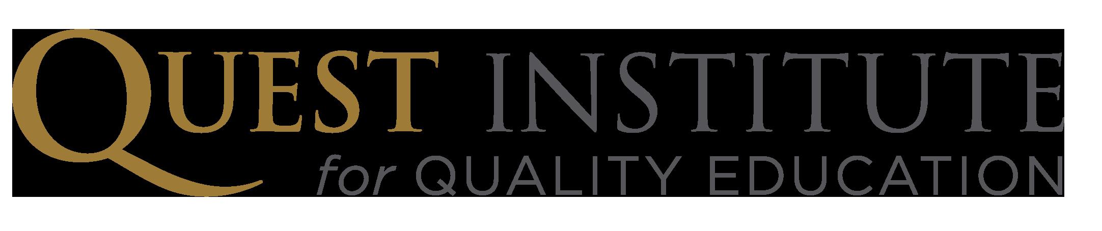 Quest Institute.png
