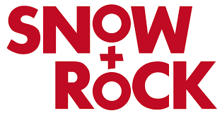 Snow and Rock.png