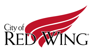 City of Red Wing.jpg