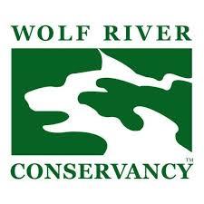 Wolf River Conservancy.jpeg