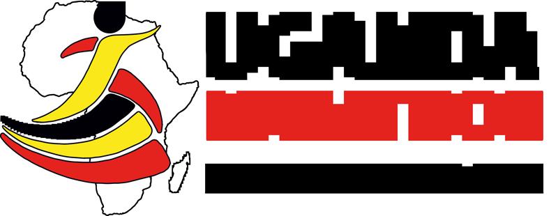 Uganda Marathon.png