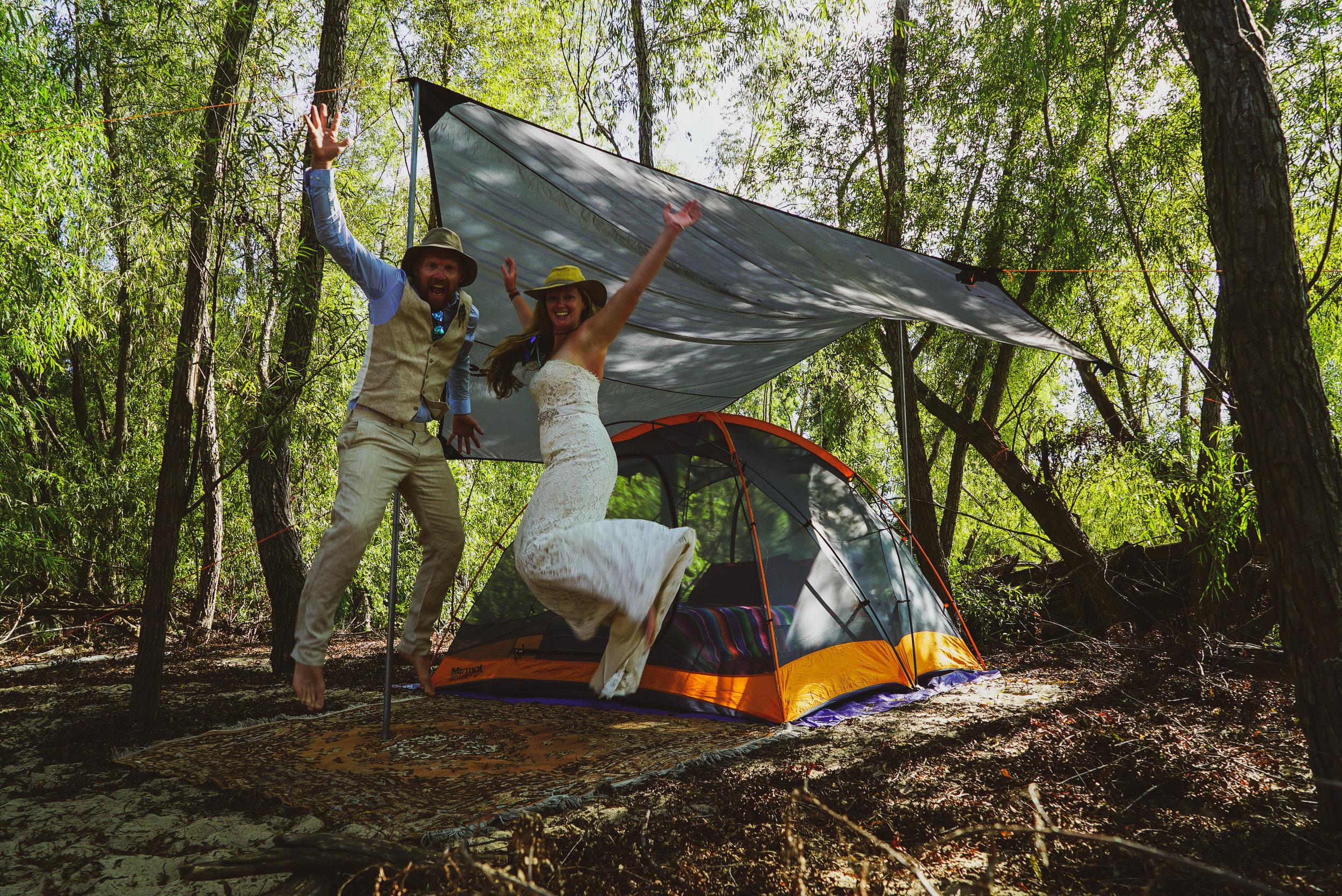 My latest photo story   Mississippi Honeymoon!    Featuring a desert island getaway