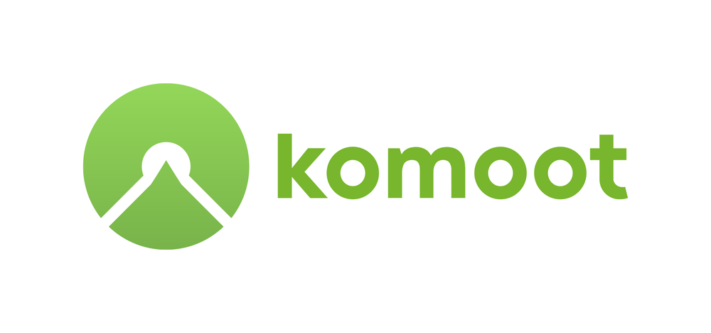 265096-komoot_logo_web_2-c51a5e-large-1511257081.png