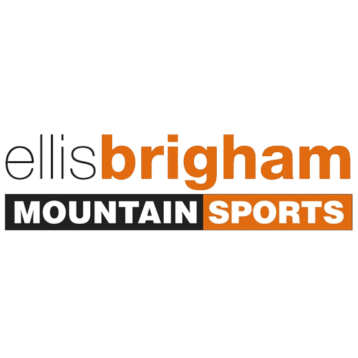 ellis-brigham_mountain_sports_4.png