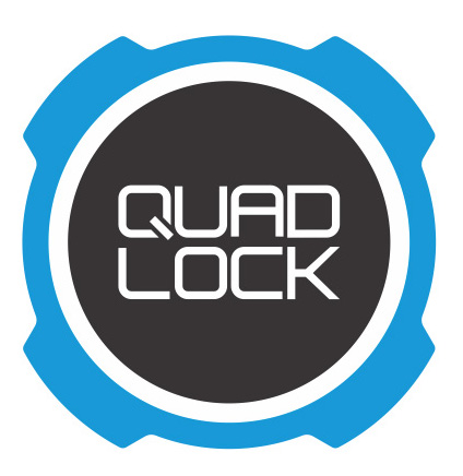 Quadlock.jpg