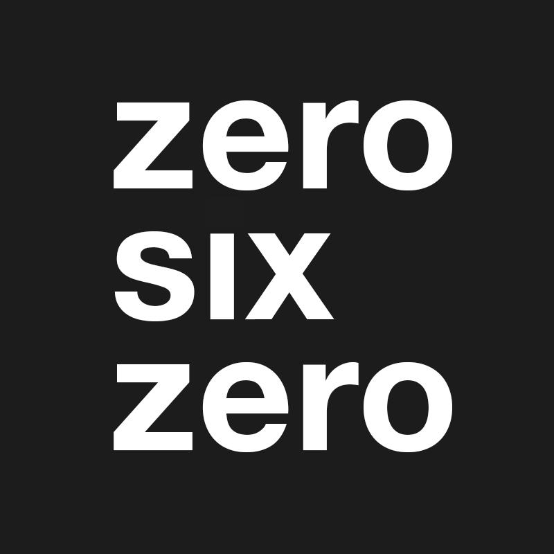 ZeroSixZero.png