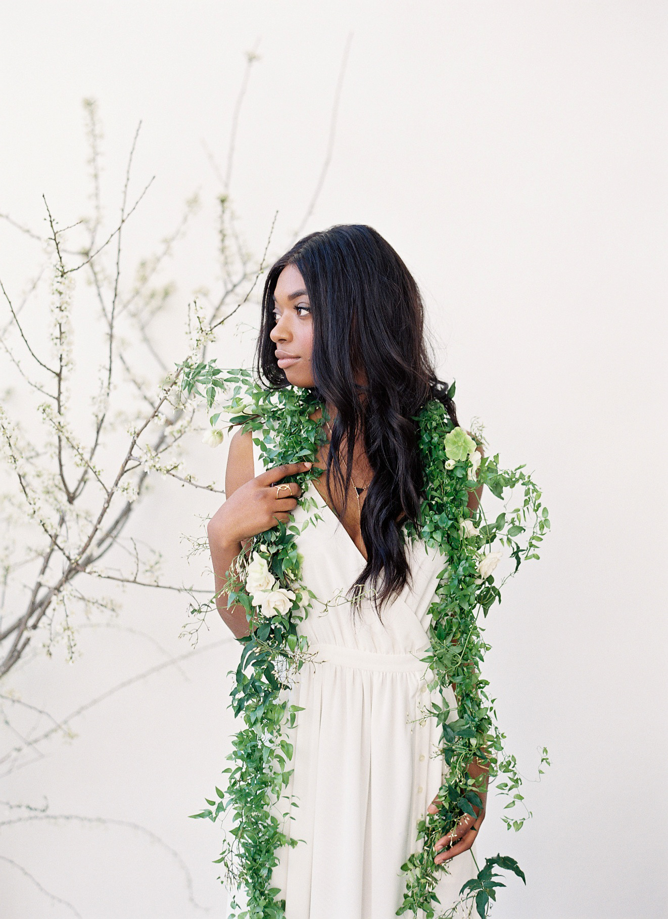 Floralessence-Esmeraldafranco-10.JPG