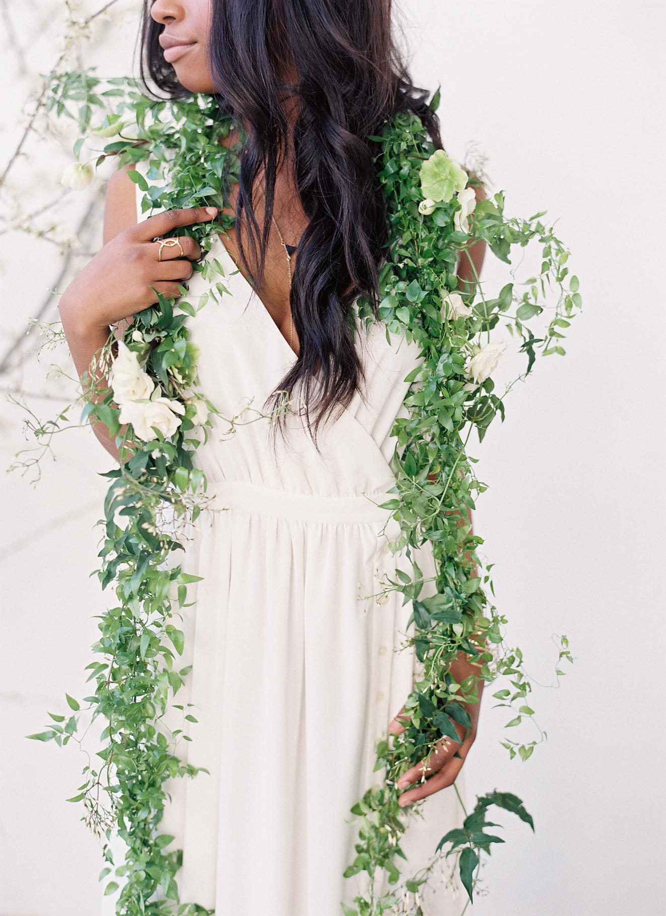 Floralessence-Esmeraldafranco-11.JPG