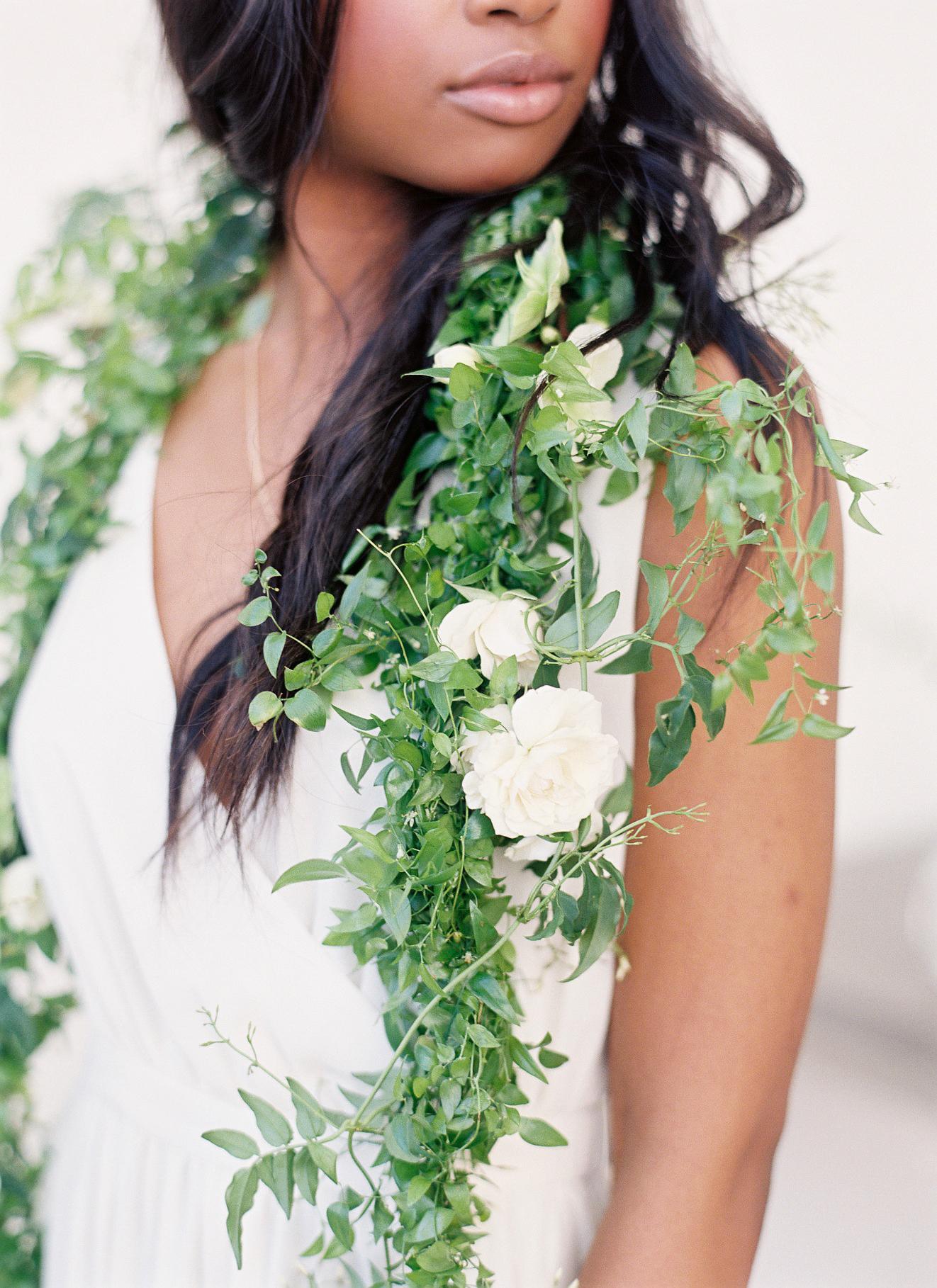 Floralessence-Esmeraldafranco-31.JPG