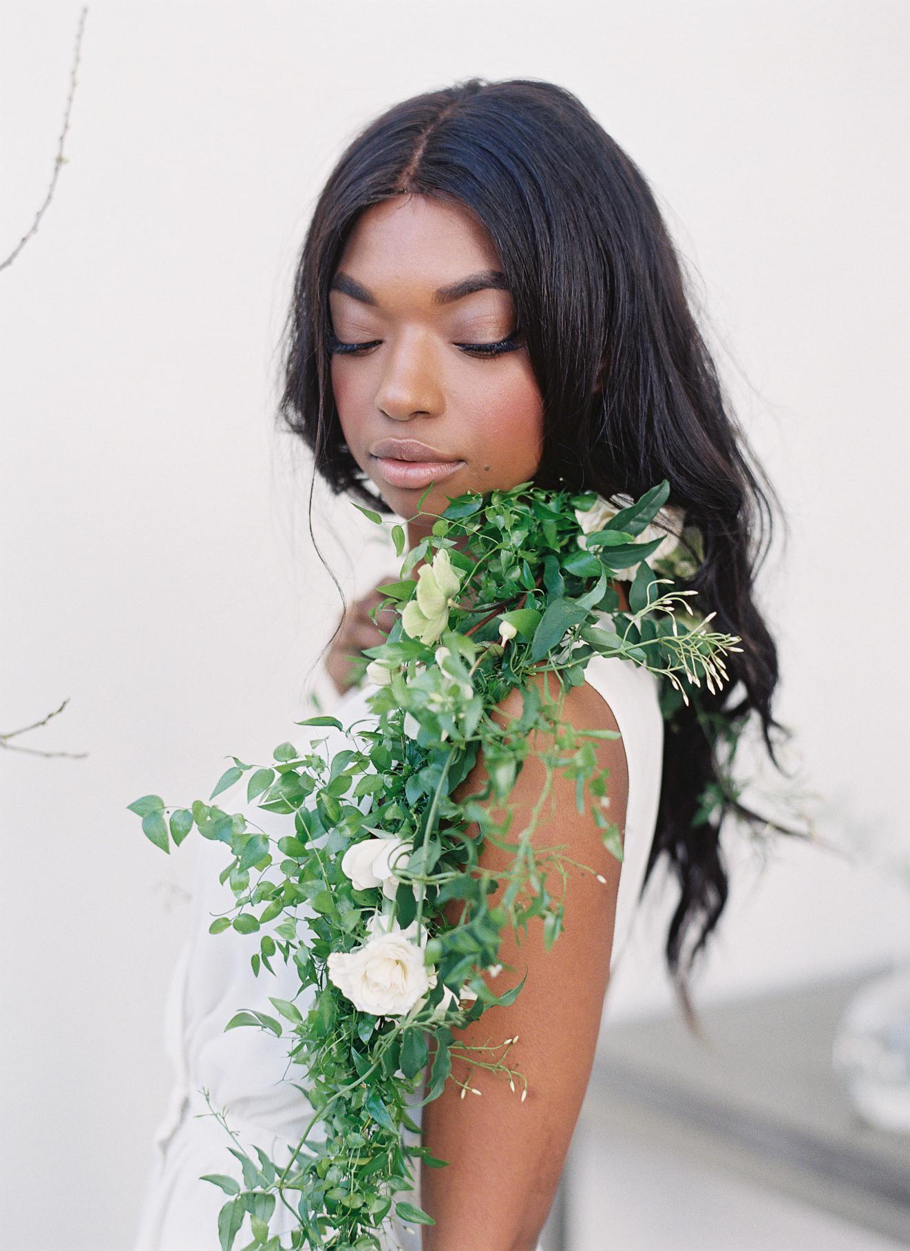 Floralessence-Esmeraldafranco-39.JPG