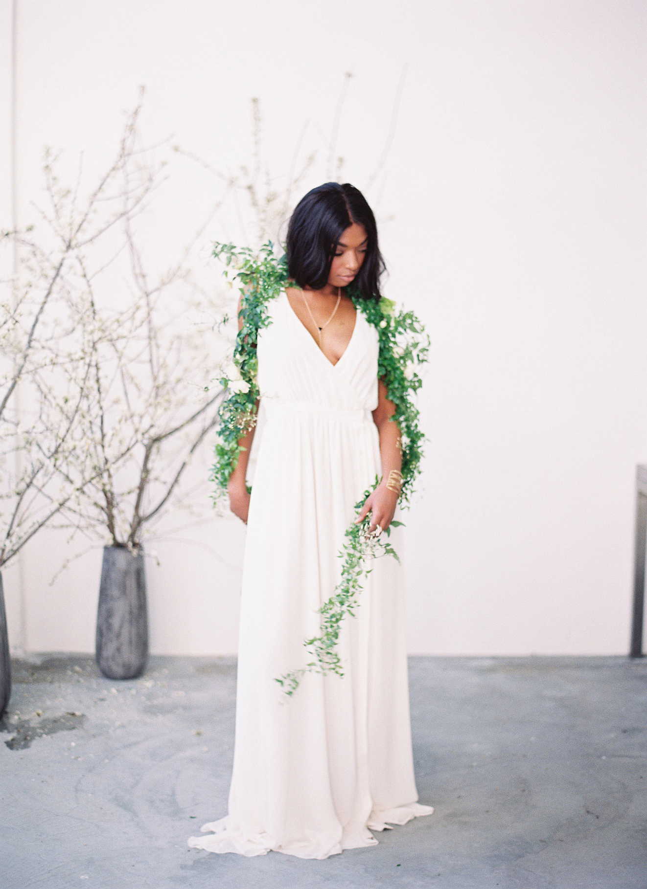 Floralessence-Esmeraldafranco-54.JPG