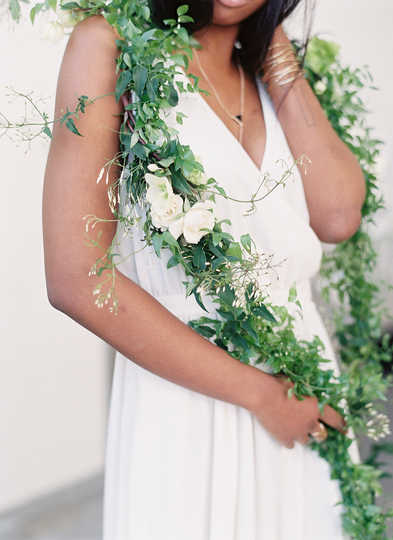 Floralessence-Esmeraldafranco-60.JPG