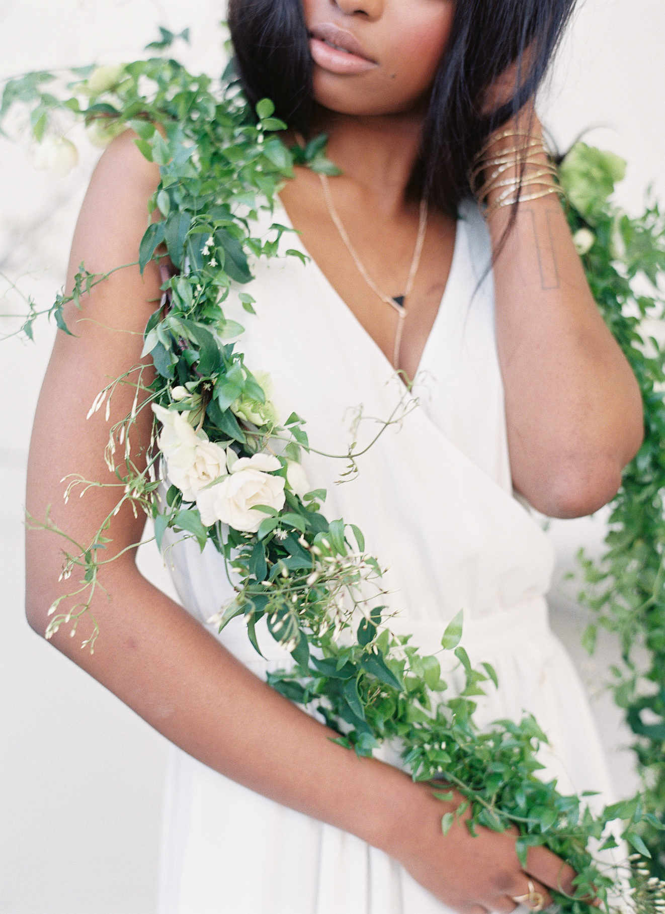 Floralessence-Esmeraldafranco-61.JPG
