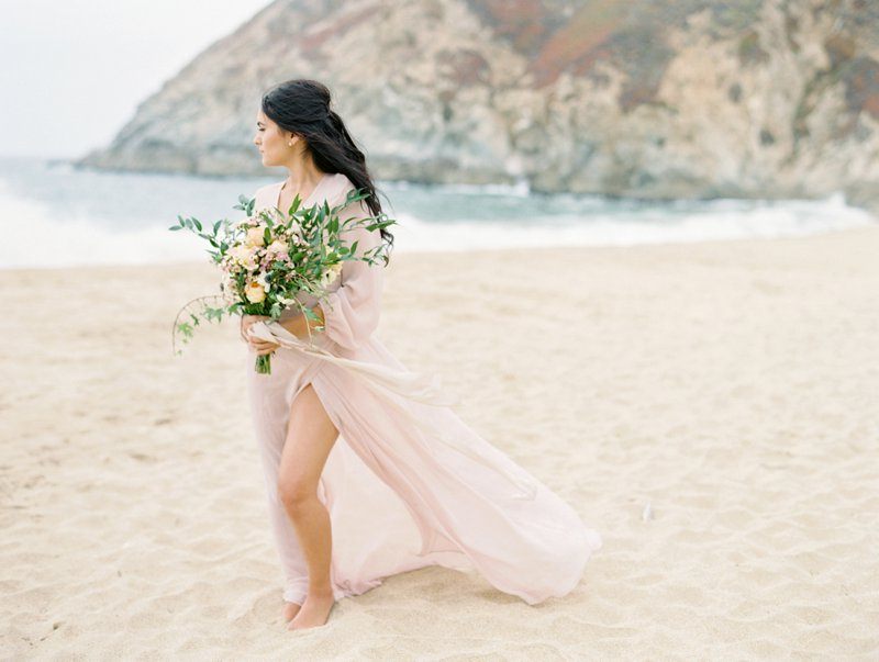 Elope in San Francisco