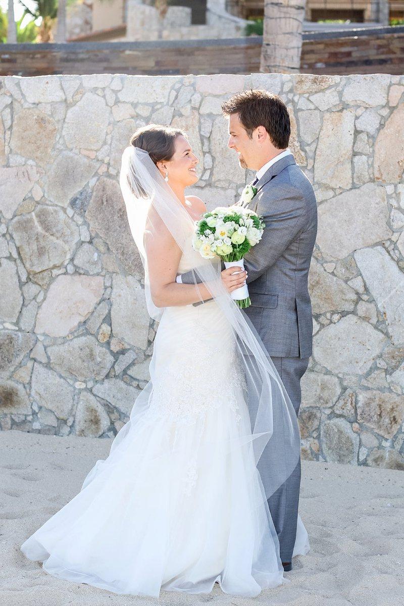Napa-sonoma-San Francisco-weddingphotographer_0031.jpg