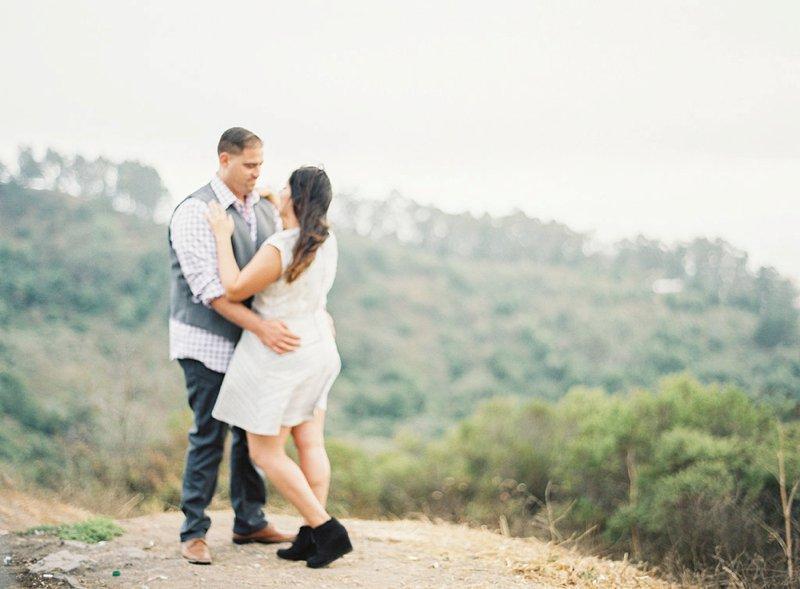 Napa-sonoma-San Francisco-weddingphotographer_0049.jpg